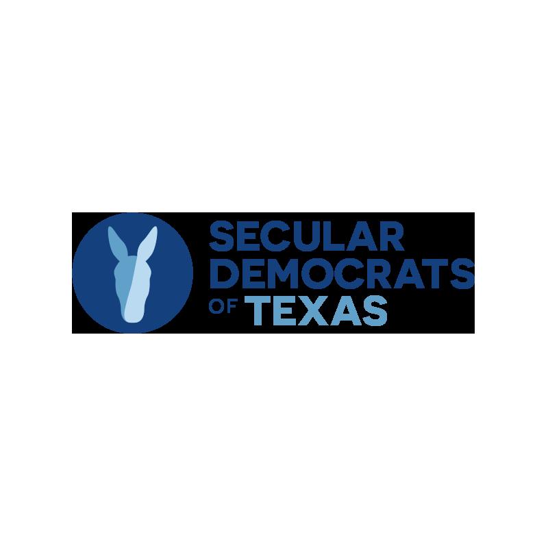 secularDemocrats-logo-texas_800x800